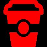 coffee-3-256