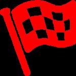 finish-flag-256