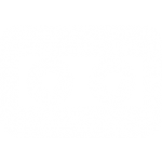 tape-drive-256