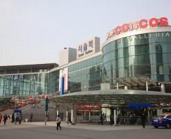 서울역-서대문_10